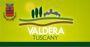 Unione dei Comuni della Valdera