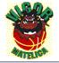 Vigor Basket