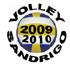 Volley Sandrigo