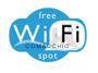 Comacchio App