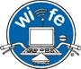 Wi fi Zone di accesso