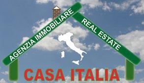 CASA ITALIA DI NITCHEVA SAVESCU IVANKA - 1