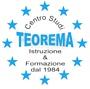 ASSOCIAZIONE CENTRO STUDI TEOREMA