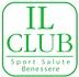 IL CLUB - 1