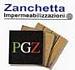 ZANCHETTA IMPERMEABILIZZAZIONI - 1